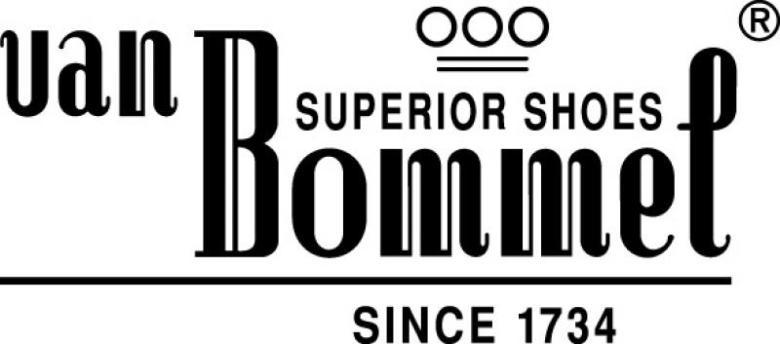 Logo-van-Bommel