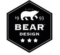 beardesign_3